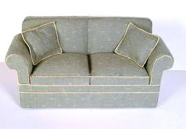 ideas furniture covers sofas. Sectional Couch Covers Walmart Sofa Home Decor Ideas . Furniture Sofas R