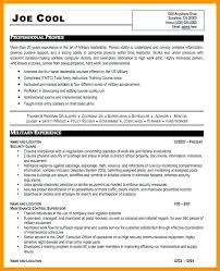 Emt Resume Examples Resumes Emt B Resume Examples Noxdefense Com