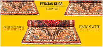 rugs a million brisbane archives oz rugs