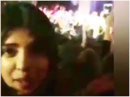 Unseen Videos Of Priyanka Chopra From Jonas Brothers Concert You
