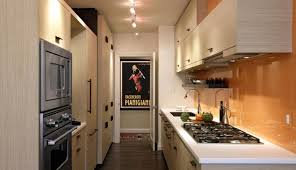 large size of ideas types granite bes kitchen countertops wood costco recycled trends cons outdoor most