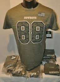Bryant Service Cowboys To T-shirt Nwt S-l Salute Adult Jersey Dez Green Ebay Dallas beefffebdafaa|Expert NFL Sports Betting Picks And Predictions