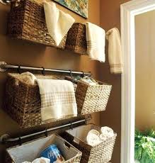wall mounted baskets wall mounted baskets google search wall baskets pertaining to glamorous interior art design