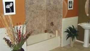 bathtubs tub installation photo 1
