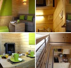 modern small spaces. Plain Spaces Modern Small Space Living Inside Modern Small Spaces