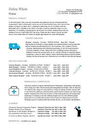 Resume Format Examples For Job Awesome Resume For Lpn Job