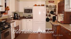 Old Fashioned Kitchen Download Old Fashioned Kitchens Monstermathclubcom