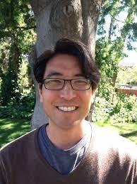 Kyle Yamasaki