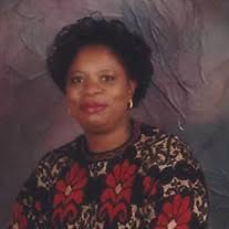 Berlinda Ann Jones Obituary - Visitation & Funeral Information