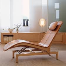 office chaise. Modren Office Designer Office Furniture Giorgetti Chaise Longue ELA In Office