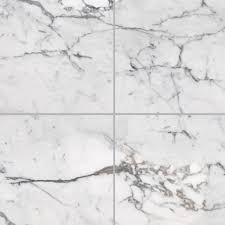 white floor texture. Calacatta White Marble Floor Tile Texture Seamless 14859 T