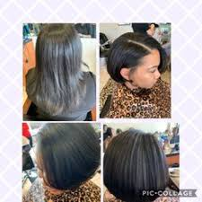 Top 10 Best Dominican Hair Salons In Silver Spring Md