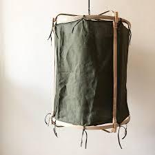 Laif Nuver Linen Bamboo Lamp Linen Linnen Bamboo Facebook