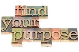 Image result for Determine Your Purpose in Life