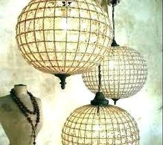 swag plug in chandelier mini plug in chandelier design inspiration swag plug in chandelier modern swag swag plug in chandelier