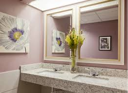 church bathroom designs. Church Bathroom Designs Unique Of Worthy With Nifty B