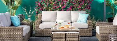 outdoor furniture decor. Outdoor Furniture + Decor