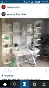 nice office decor. Nice Office Decor