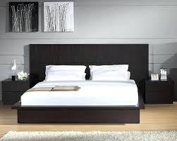 modern contemporary bedroom furniture toronto magnificent