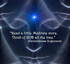 Yogananda Quotes Interesting Paramahansa Yogananda Quotes Famous Quotes By Paramahansa Yogananda