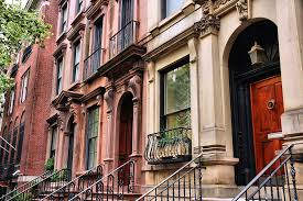 chicago brownstones for sale. Plain Chicago Brownstones On Dearborn Street In Chicagou0027s Gold Coast For Chicago Sale
