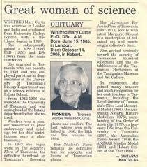 Best Photos Of A Good Example Of Obituary Newspaper