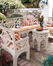 moroccan outdoor furniture. \ Moroccan Outdoor Furniture M