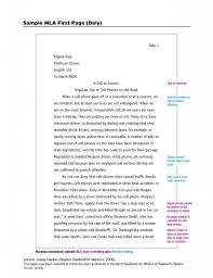 narrative essay writing tips level spanish