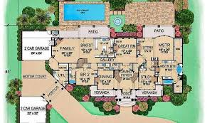 15 floor plans for sims 3 images to