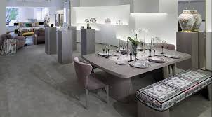 Modern Furniture Store Miami Custom Miami's Best Furniture Stores Mapped