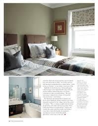 english home furniture. The English Home Furniture