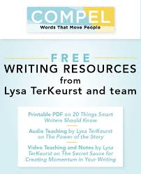 best proverbs ministries images proverbs   writing resources from lysa terkeurst and team