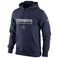 Nfl Cowboys Hoodie Cowboys Nfl Nfl Hoodie