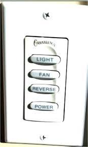 casablanca fan repair fan switch fan wall switch replacement fan switch instructions fan casablanca fan parts