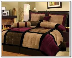 cool bed sheets designs.  Bed Awesome Popular Purple King Size Comforter Sets Buy Cheap  Inside Bed Sheets And  Cool Designs