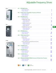 Eaton Cutler Hammer Adjustable Frequency Drives Manualzz Com