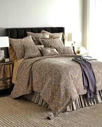 twilight bedding set twilight bedroom set winter twilight bedding set twilight comforter set twilight saga