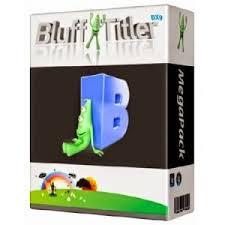 BluffTitler Ultimate 14.1.1.2 Crack Full Version Download
