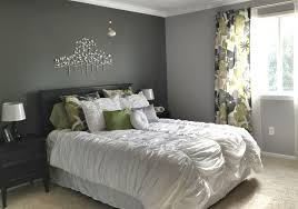 gray bedroom ideas. gray bedroom ideas decorating adorable