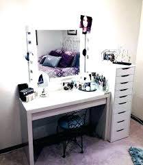 small bedroom vanity – hireattire.info
