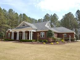 Zillow Greenville Nc 827 V O A Site C Rd Greenville Nc 27834 Zillow