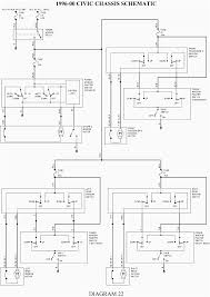 super duty power window wiring diagram wiring diagram dpdt toggle switch wiring diagram at 6 Pin Power Window Switch Wiring Diagram