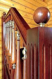 stairs railing designs wood wood railings designs wood stair railings wood staircase design carved wood stair stairs railing designs wood