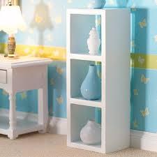 ikea miniature furniture.  Miniature WHITE IKEA SHELF DISPLAY LATI YELLOW SP DOLLHOUSE DIORAMA  FURNITURE 112  Fleurdelysdoll To Ikea Miniature Furniture