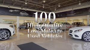 mercedes benz of massapequa luxury auto dealership amityville