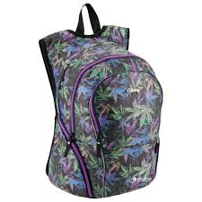 Рюкзак мягкий молодежный Kite Education для ... - ROZETKA