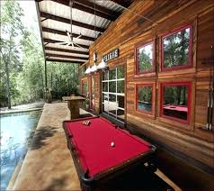 outdoor billiard table outdoor pool table cover best outdoor pool table cover