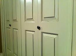 closet doors closet door ideas closet door installation instructions install bifold closet doors