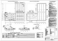 Проекты по технологии строительного производства pgs diplom pro  06 ТСП Разработка технологической карты производства земляных работ и бетонирования фундамента