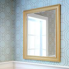 mirror cutting home depot where to glass cut size a beautiful does acryl